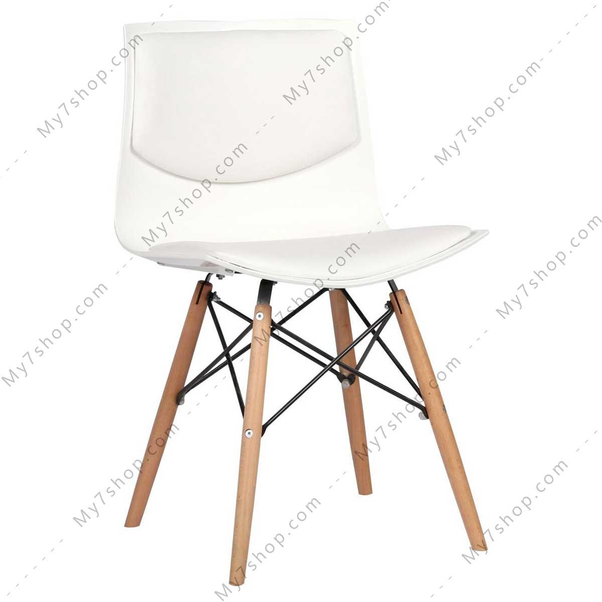 صندلی ثابت 2106