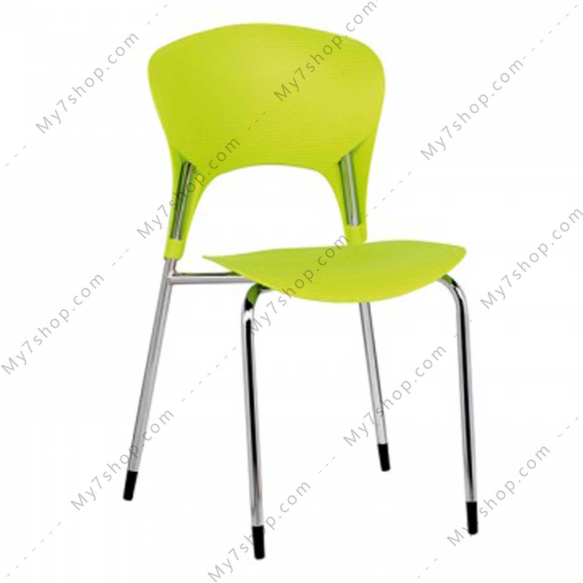 صندلی ثابت 2107-2