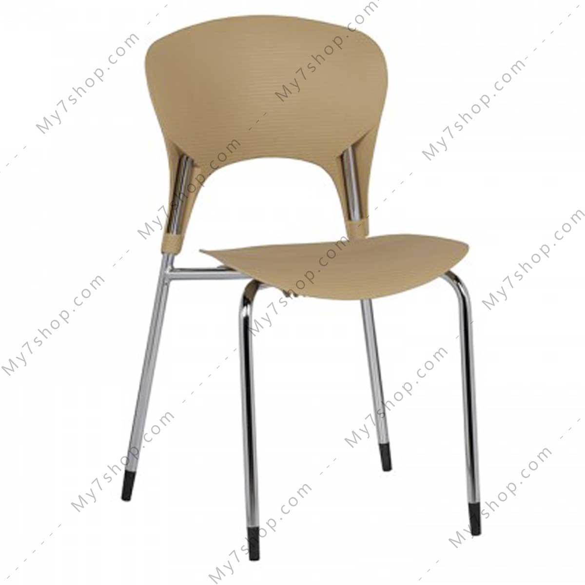 صندلی ثابت 2107-3