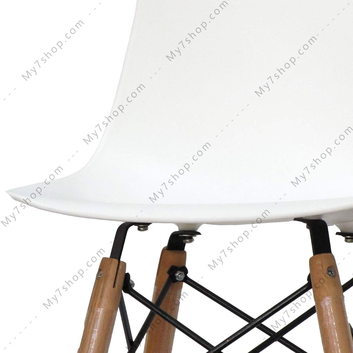صندلی ثابت 2108-5