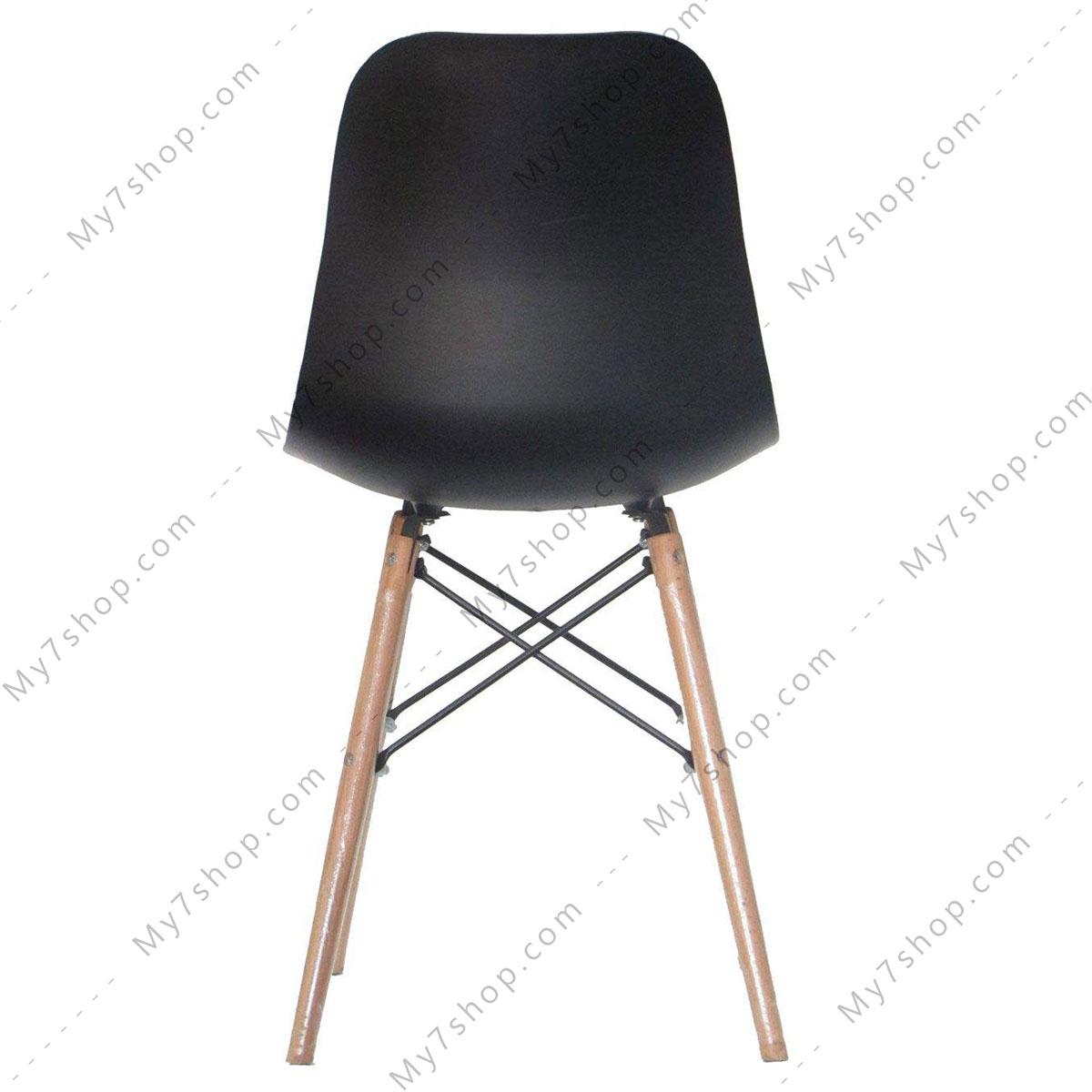 صندلی ثابت 2108-6