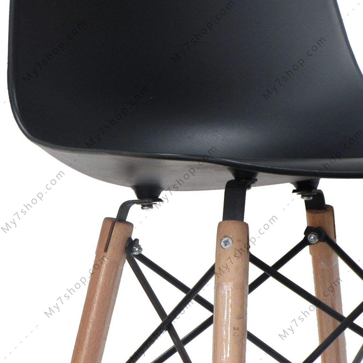 صندلی ثابت 2108-7