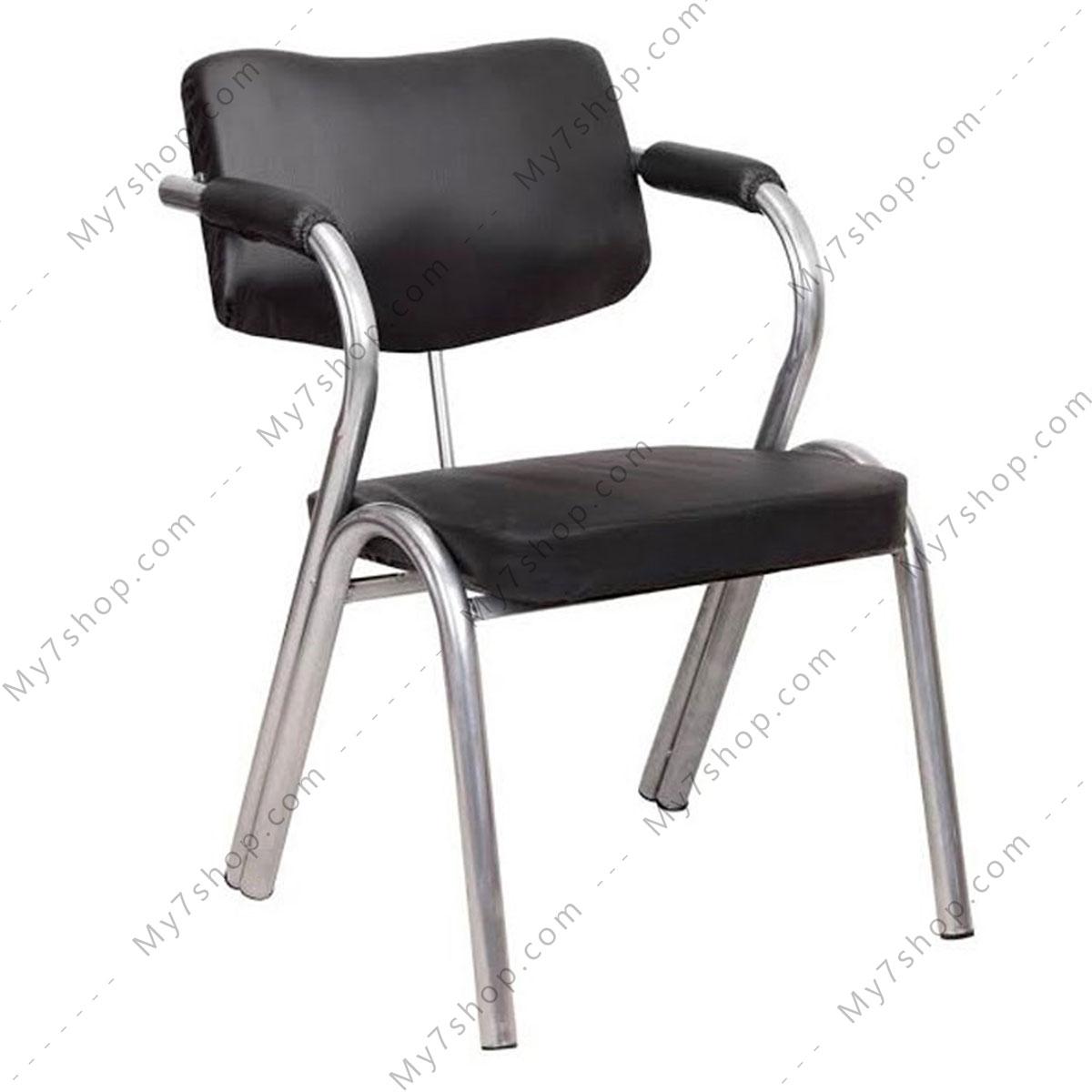 صندلی ثابت 2112
