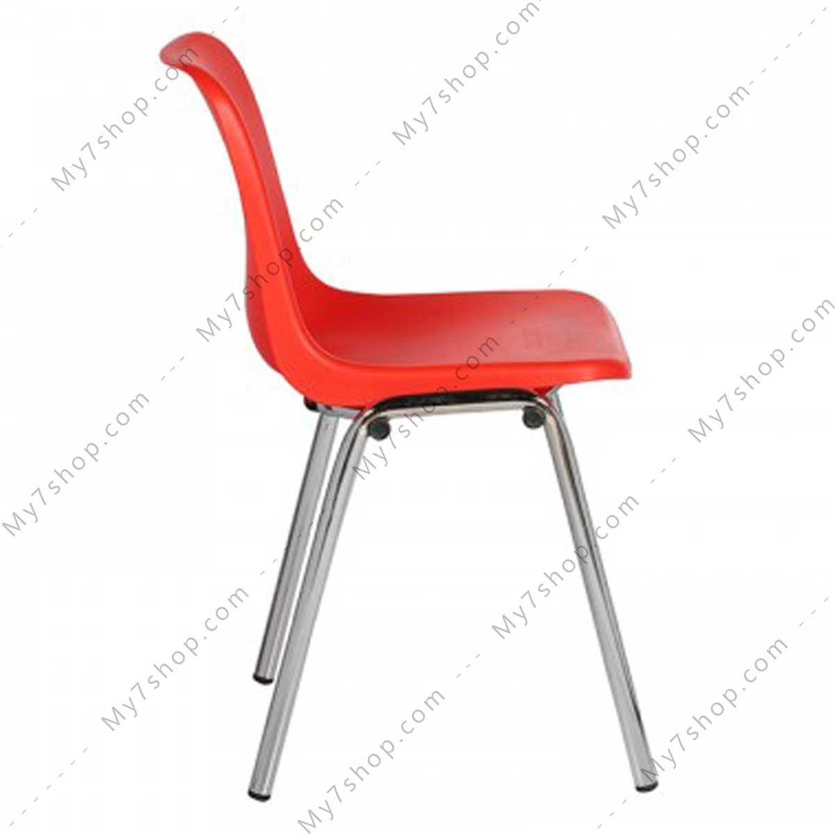 صندلی ثابت 2114-2
