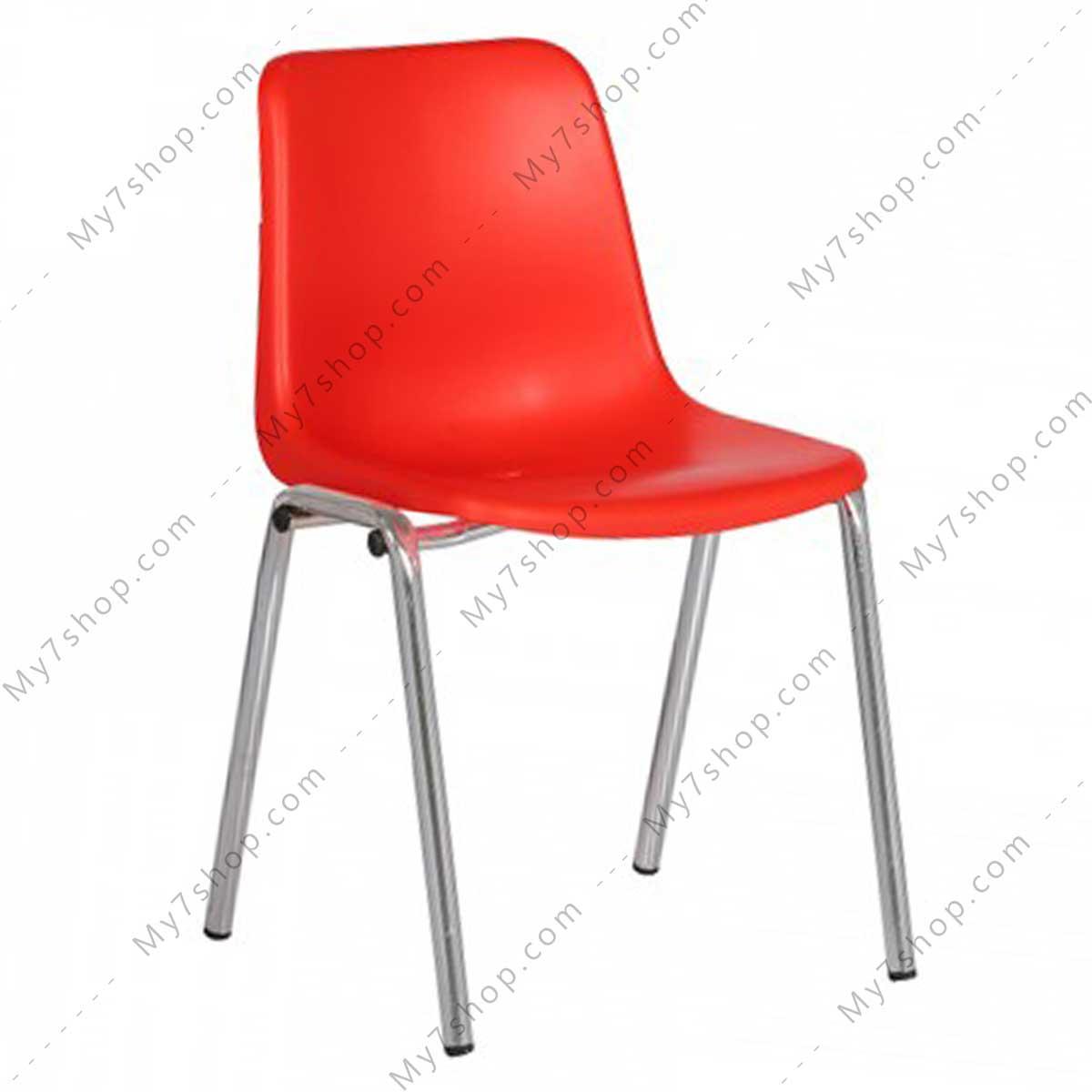 صندلی ثابت 2114