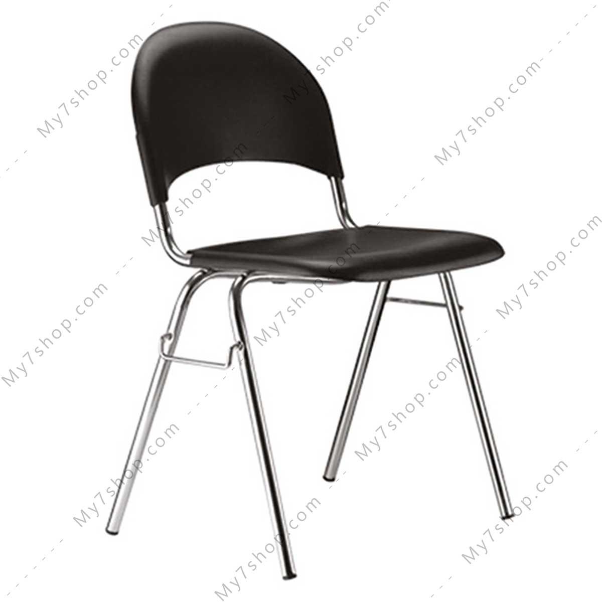صندلی ثابت 2115 (2)