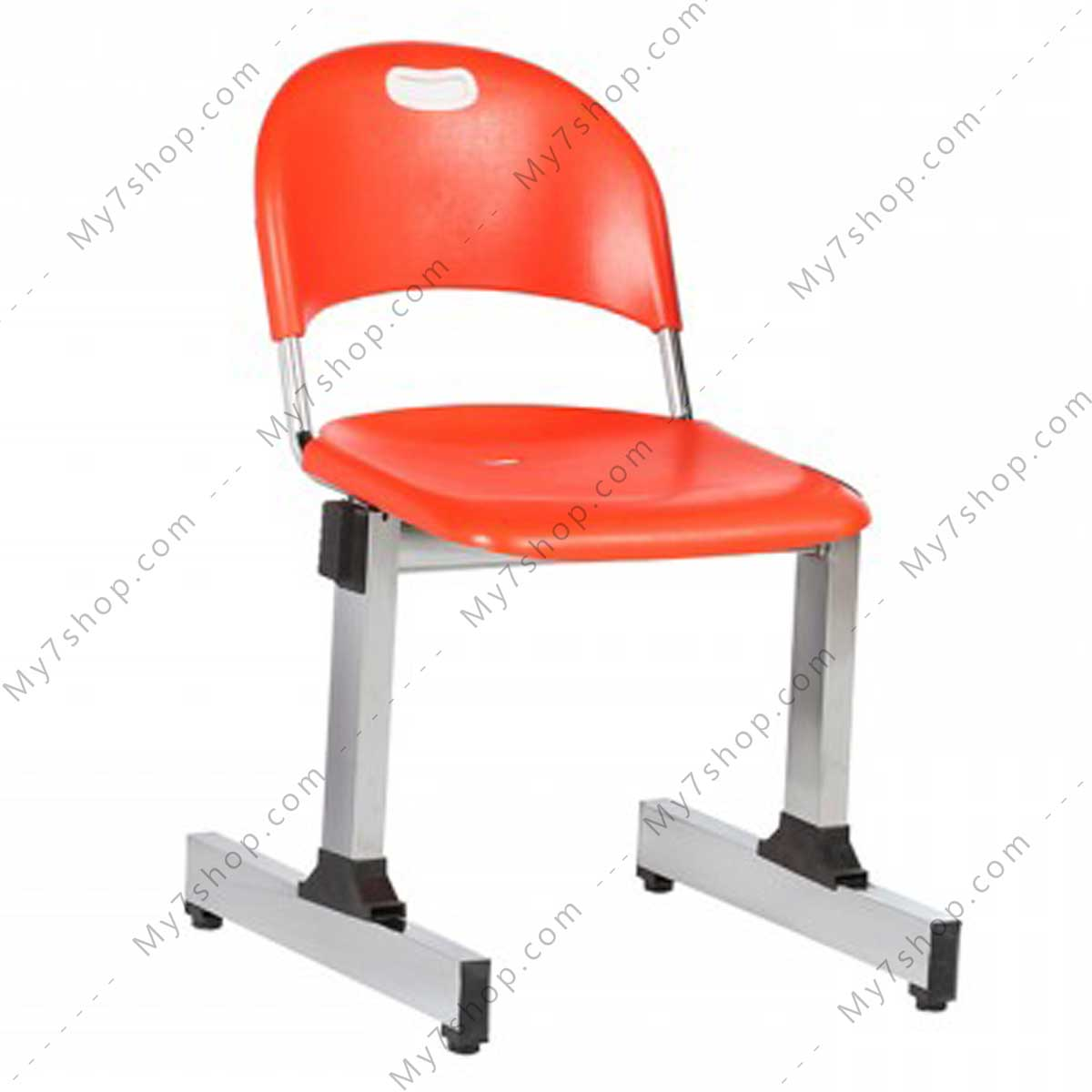 صندلی ثابت 2116