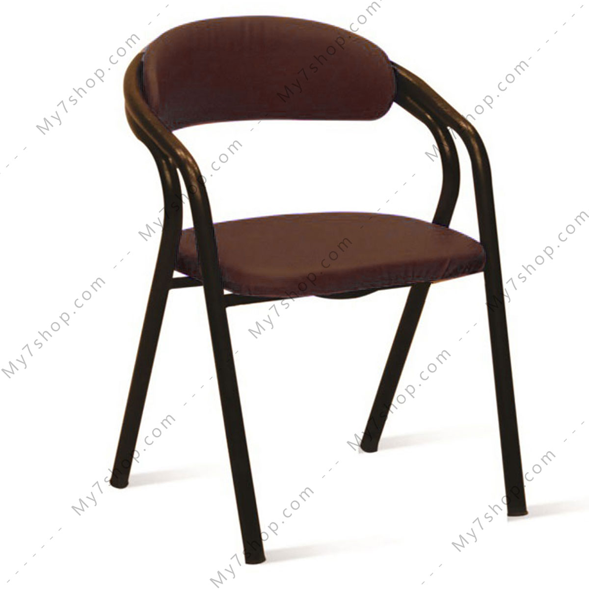 صندلی ثابت 2124