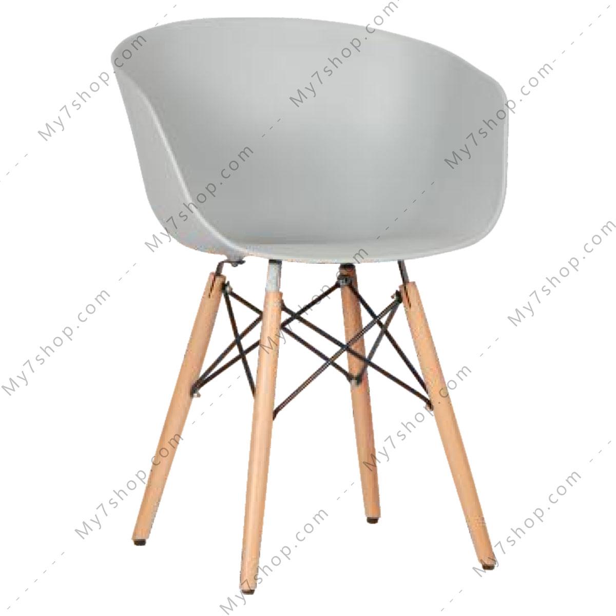 صندلی ثابت 2132