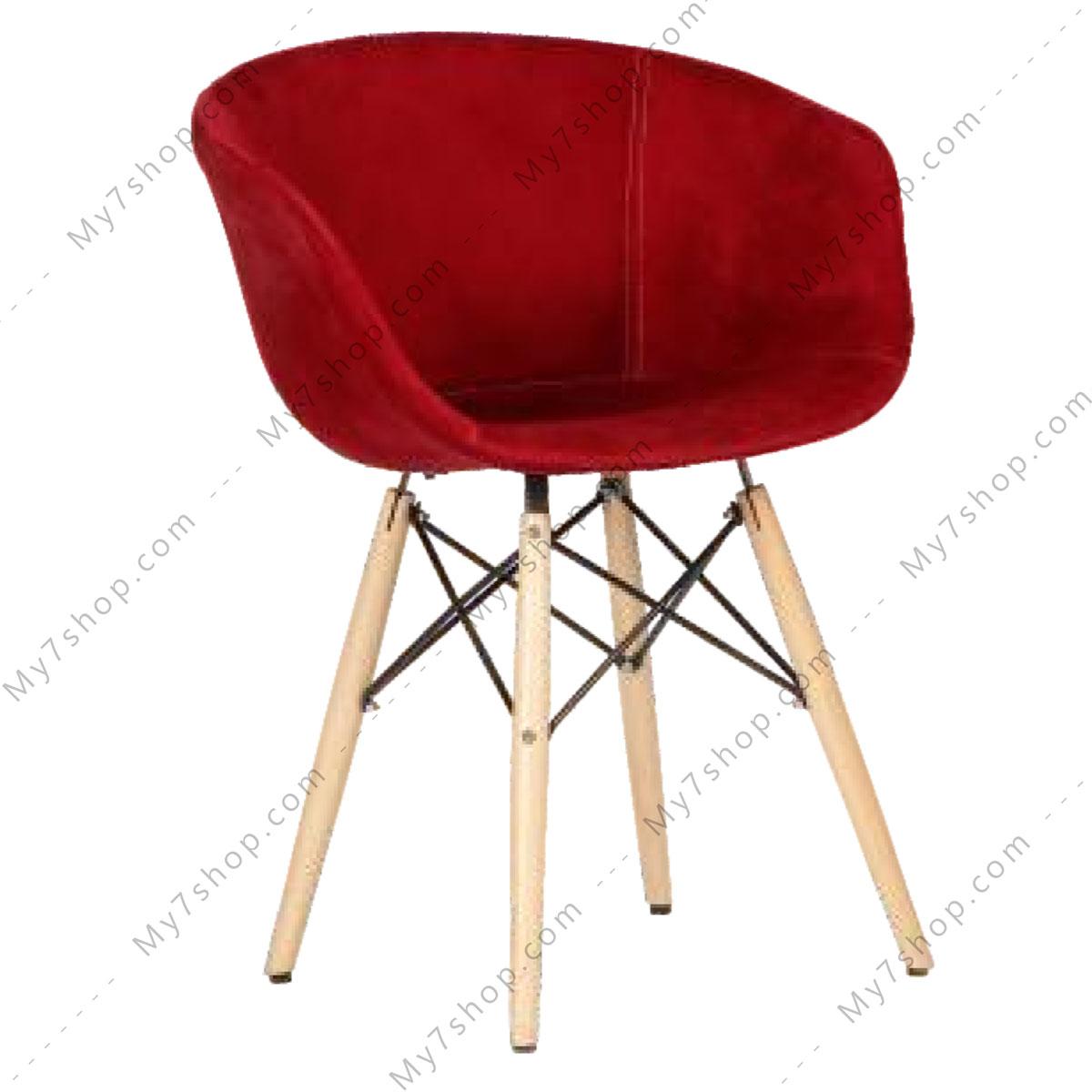صندلی ثابت 2133 -2