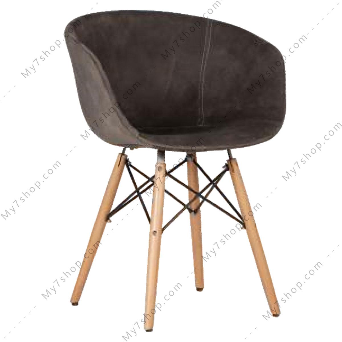صندلی ثابت 2133