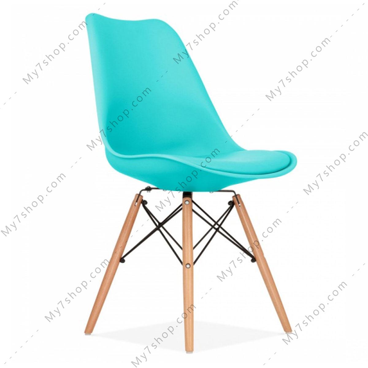 صندلی ثابت 2134-15