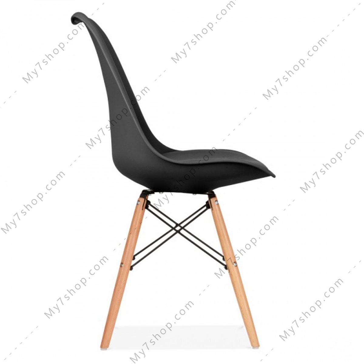 صندلی ثابت 2134-5