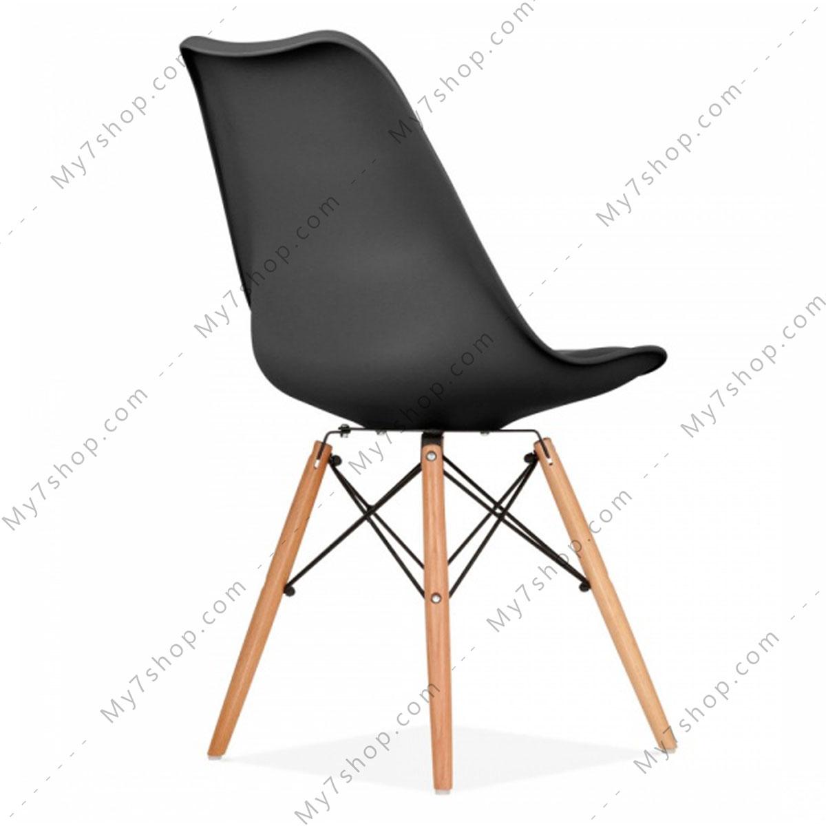 صندلی ثابت 2134-6