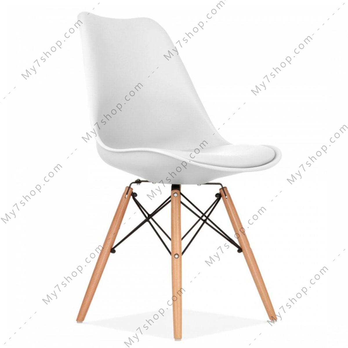 صندلی ثابت 2134-7