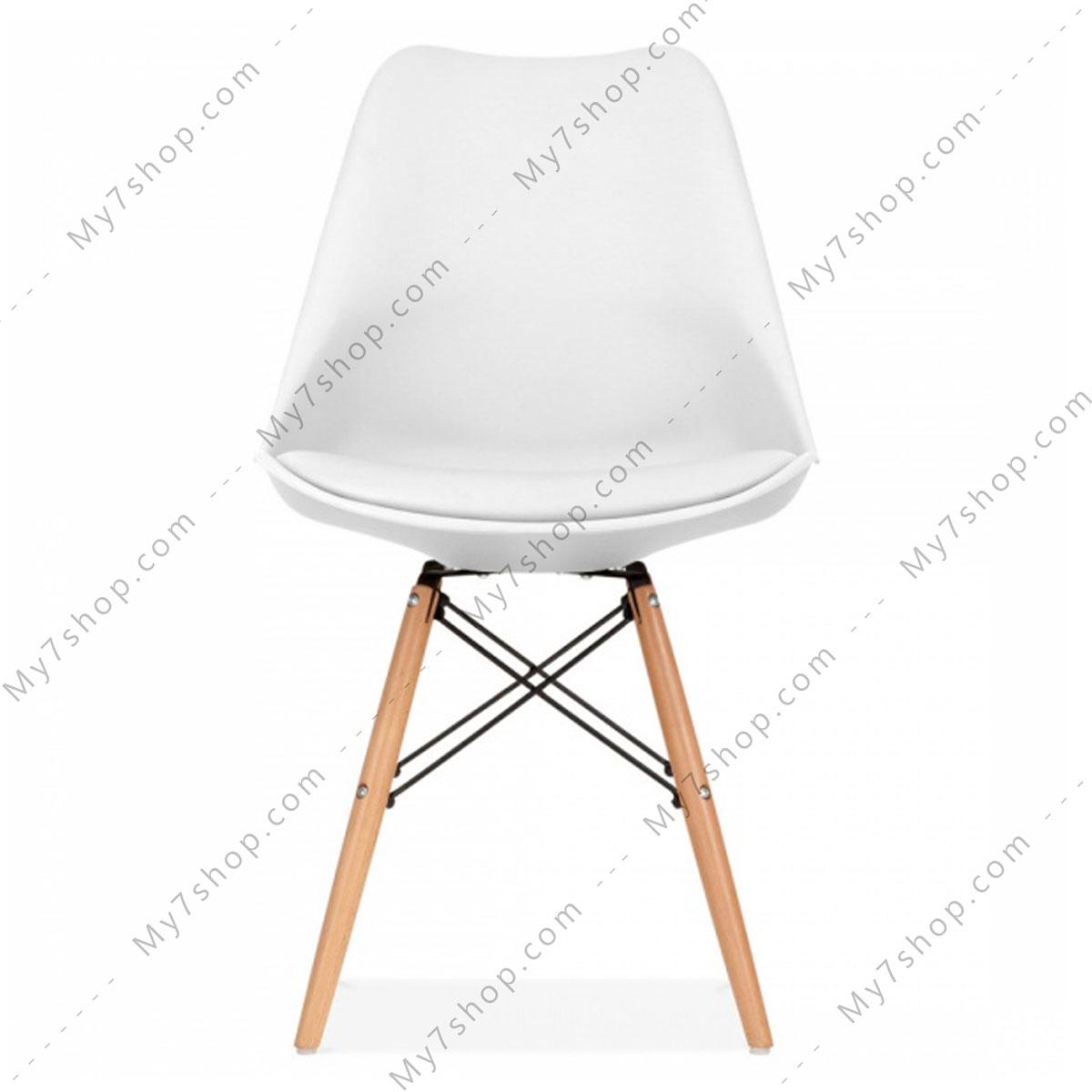 صندلی ثابت 2134-8