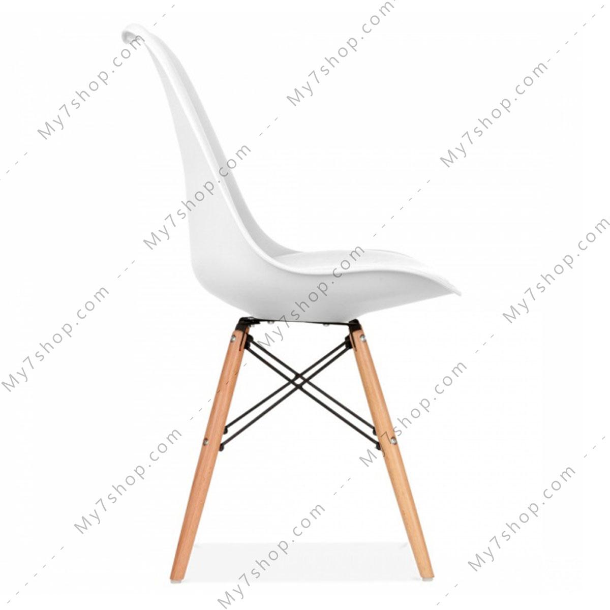 صندلی ثابت 2134-9
