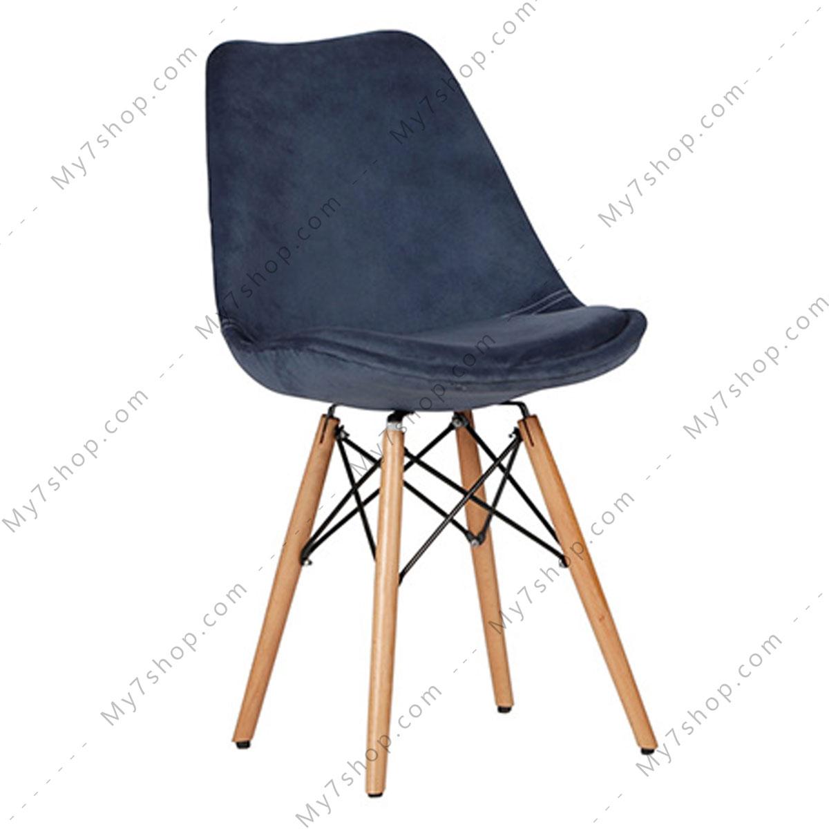 صندلی ثابت 2135-1