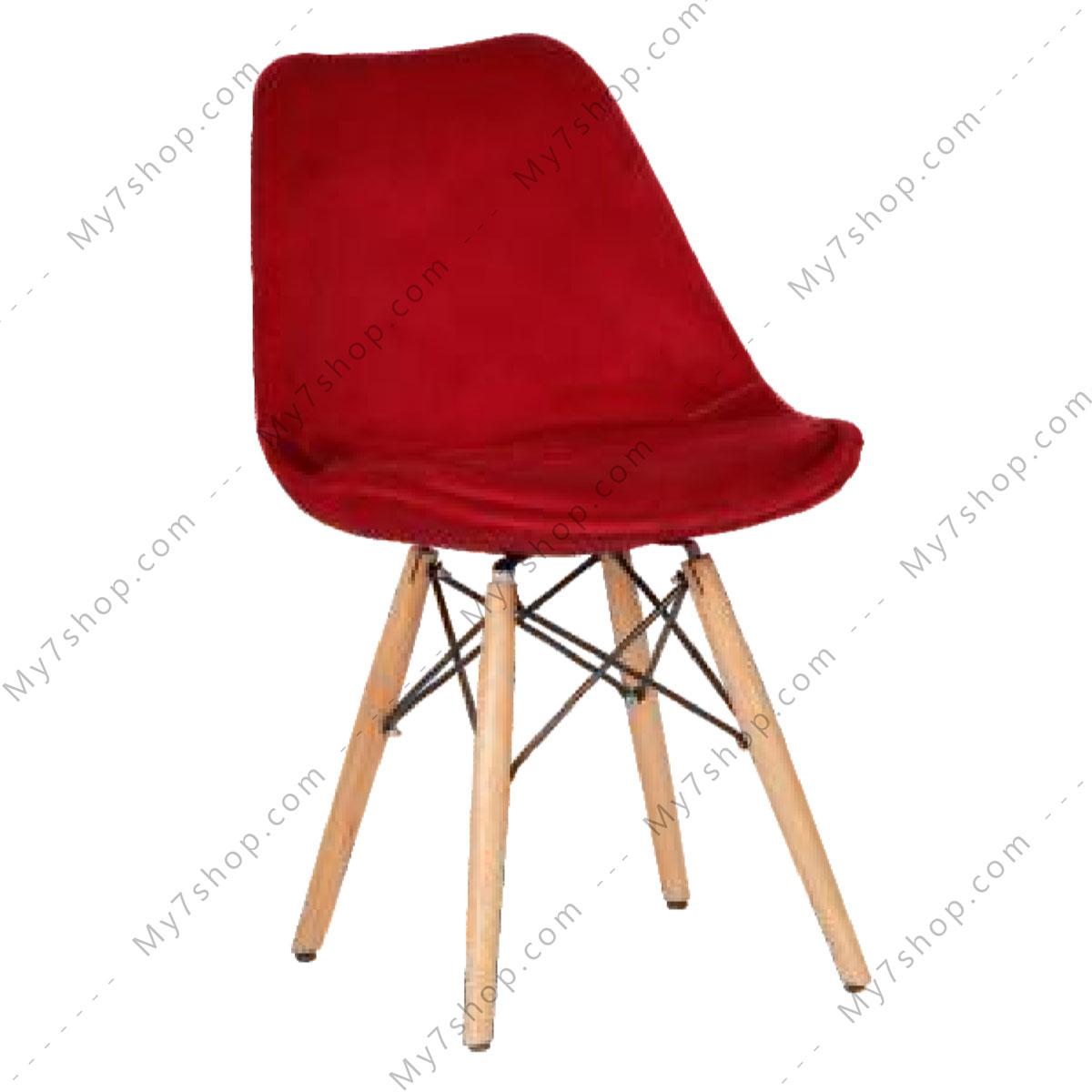 صندلی ثابت 2135
