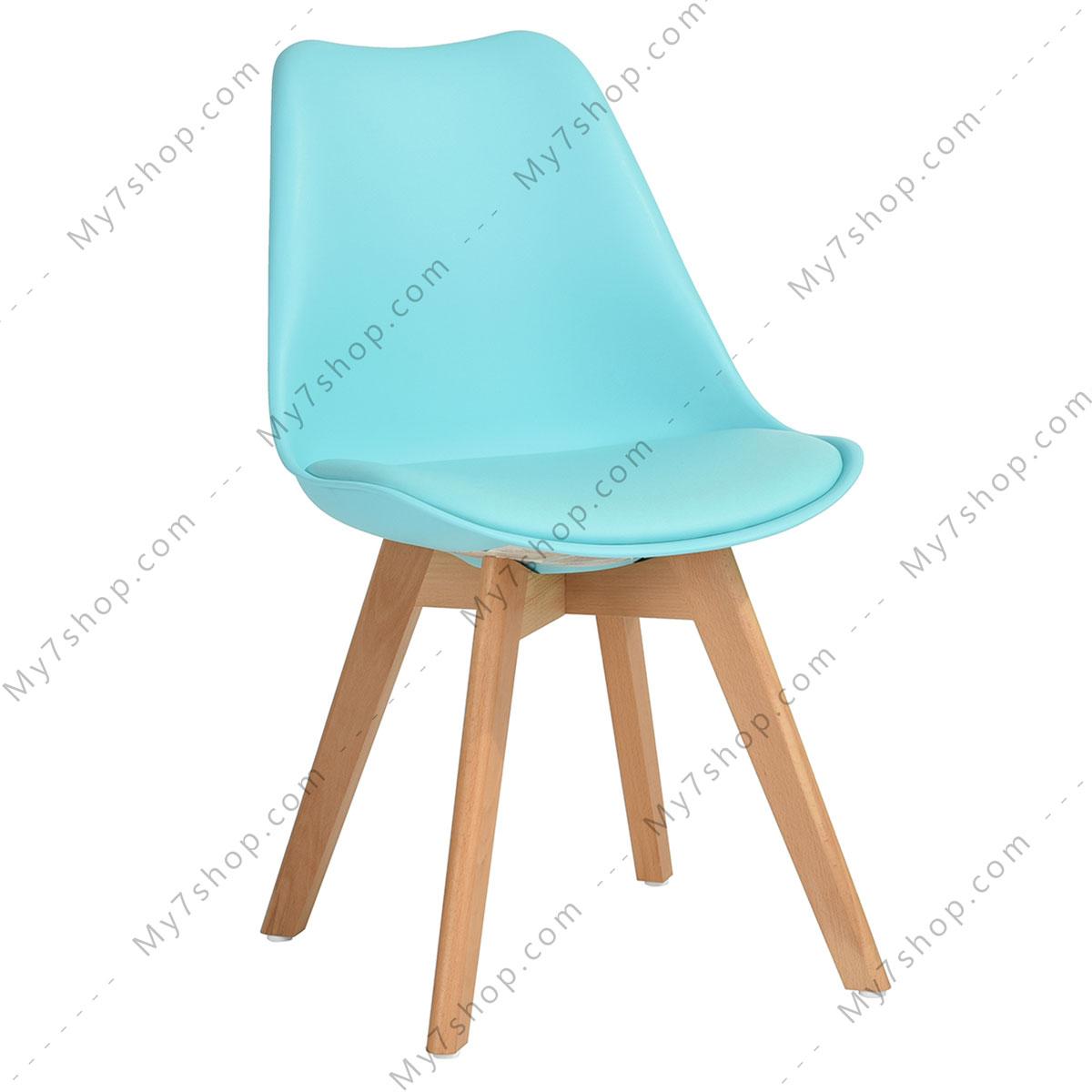 صندلی ثابت 2136-3