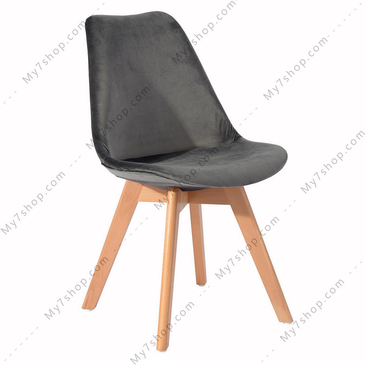صندلی ثابت 2137-1