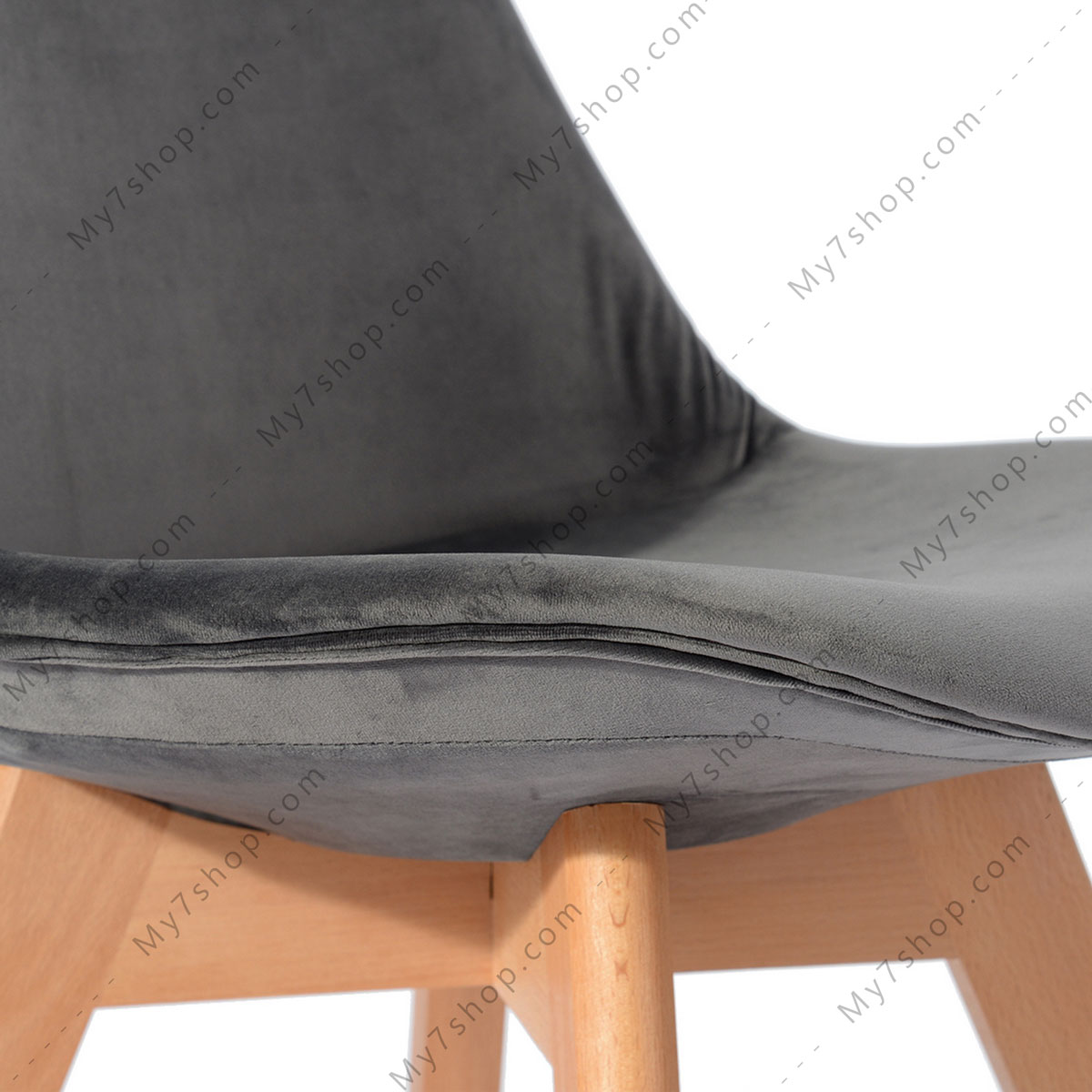 صندلی ثابت 2137-3