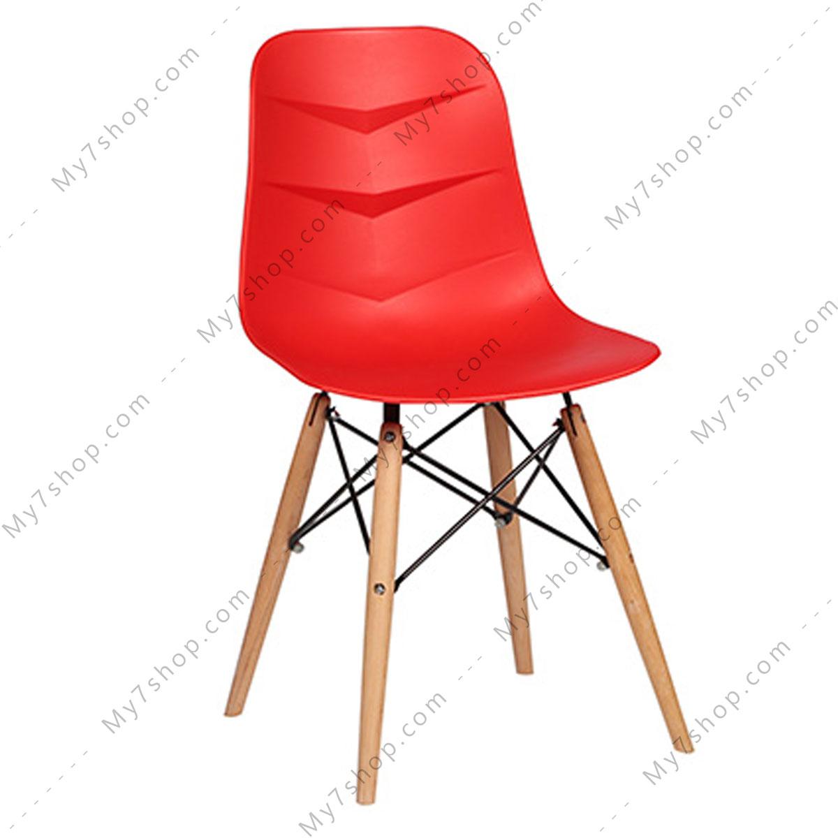 صندلی ثابت 2139