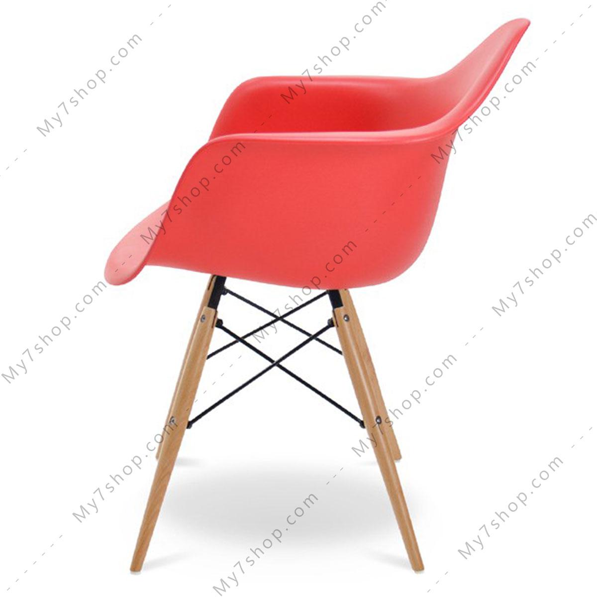 صندلی ثابت 2141-2