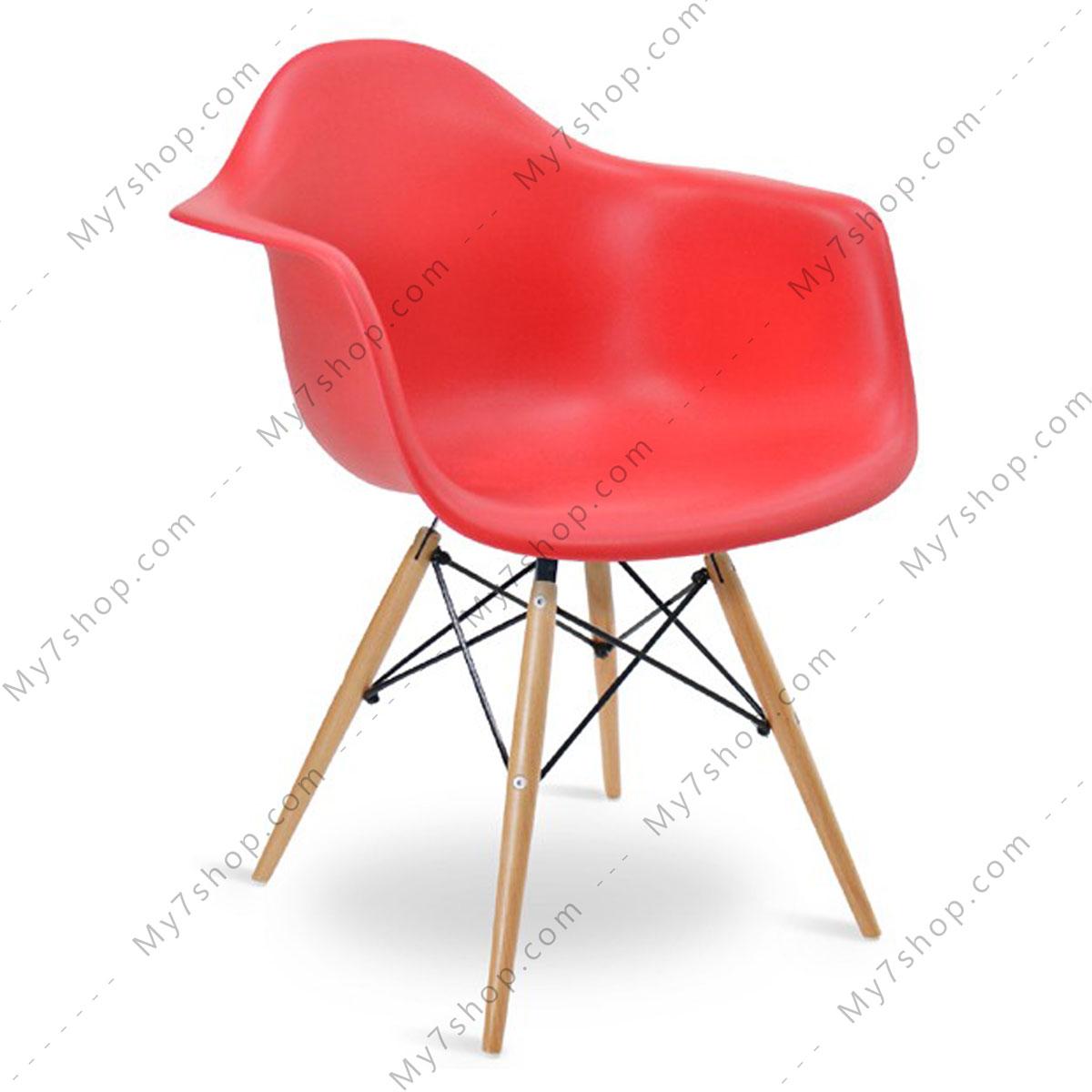 صندلی ثابت 2141