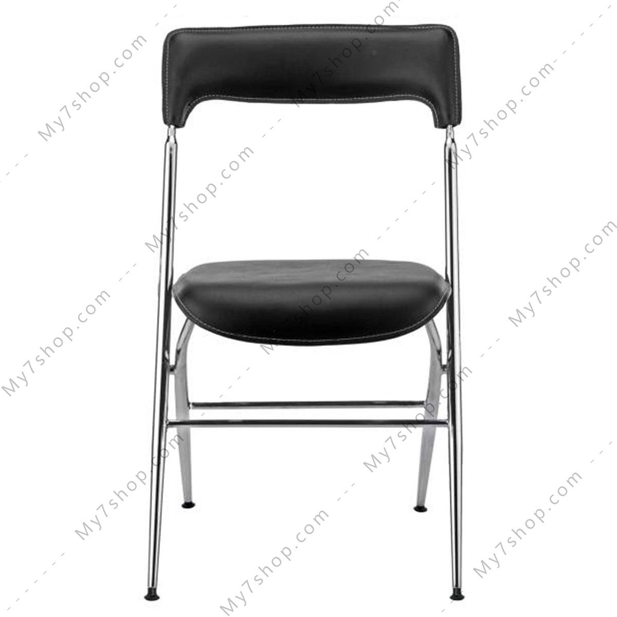 صندلی ثابت 2145-2
