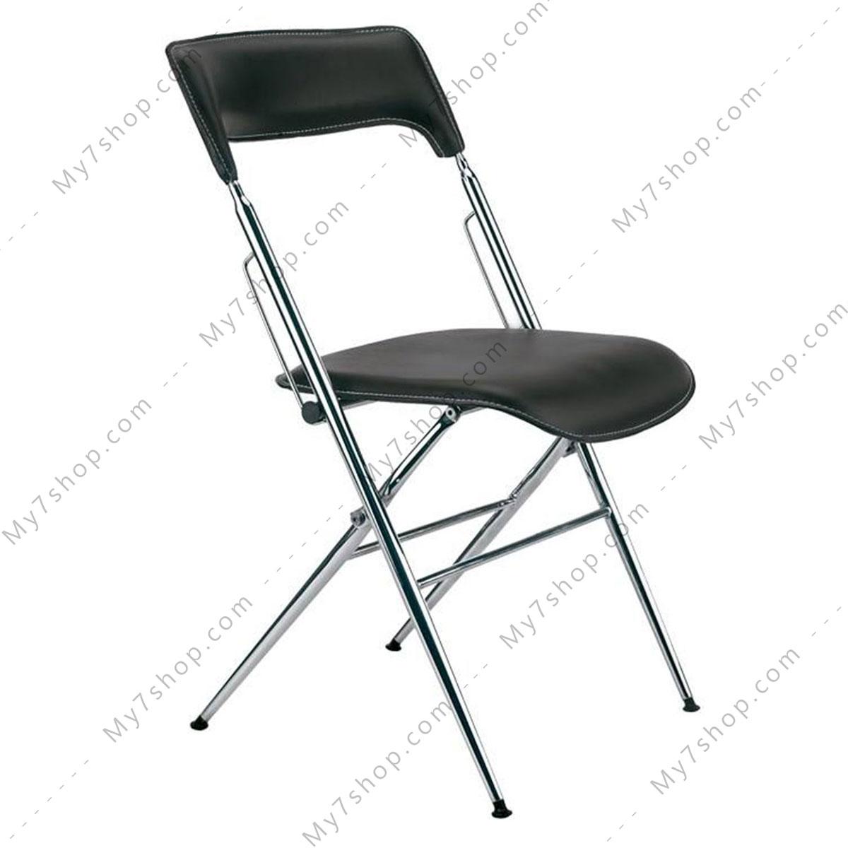 صندلی ثابت 2145