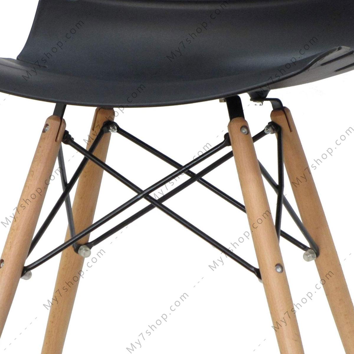 صندلی ثابت 2146-1