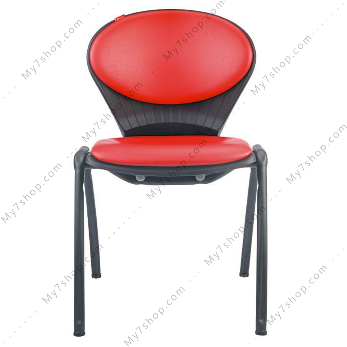 صندلی ثابت 2147-2