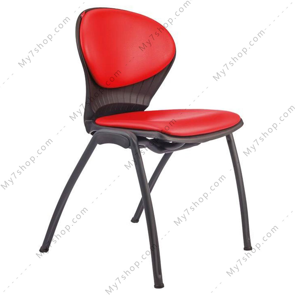صندلی ثابت 2147