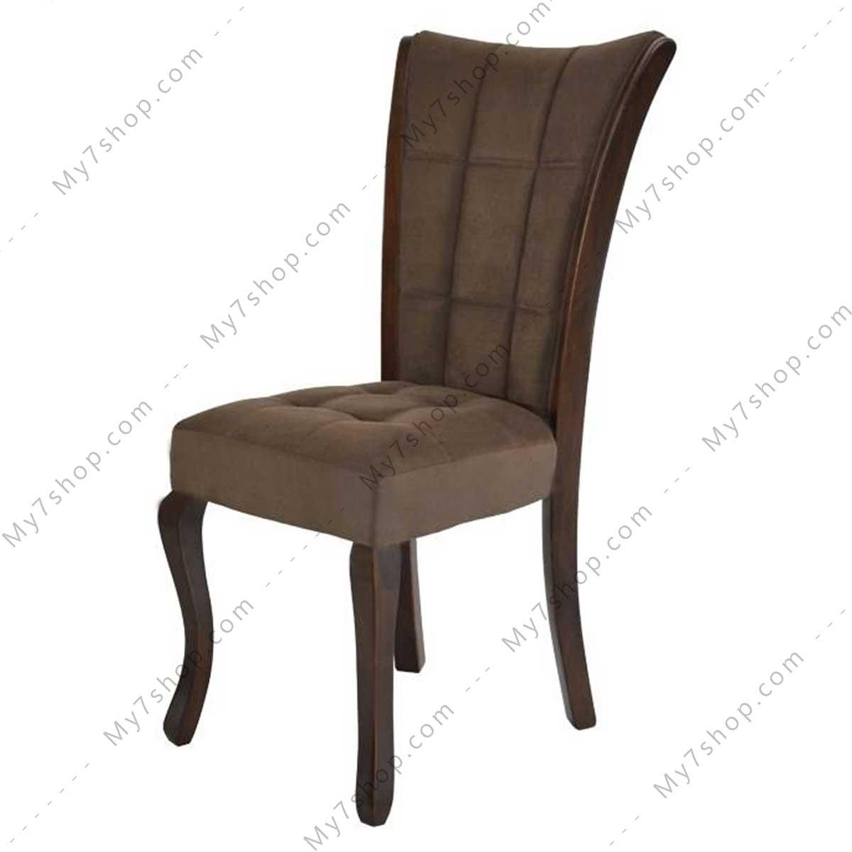 صندلی-ثابت-2473