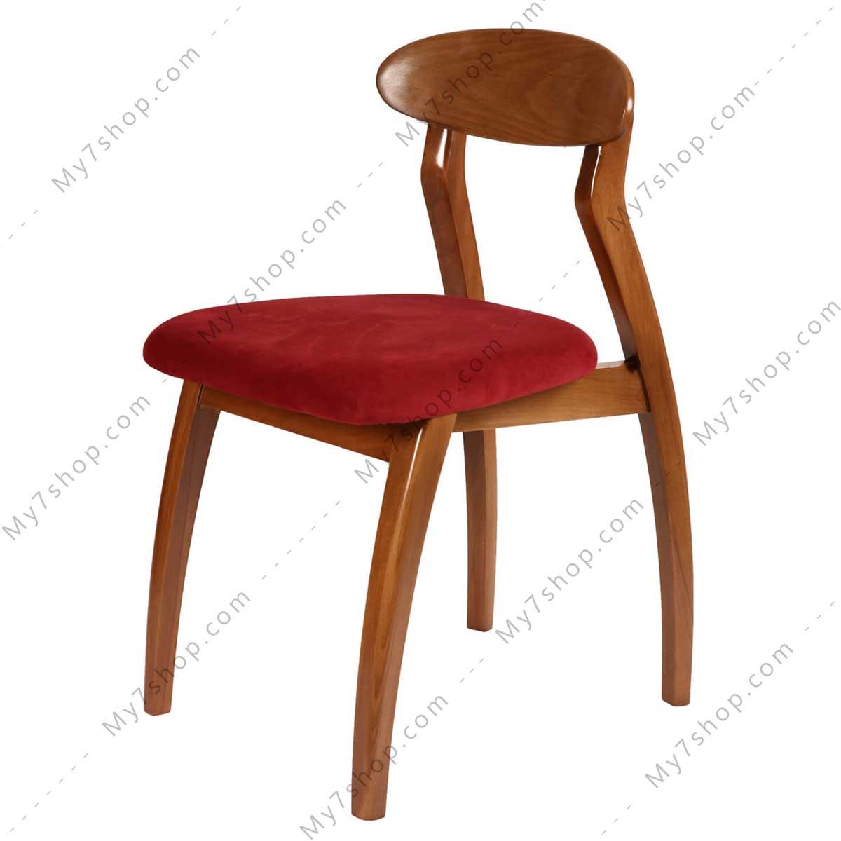 صندلی-ثابت-2479