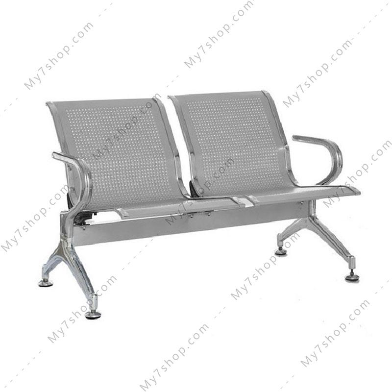 صندلی-انتظار-2113
