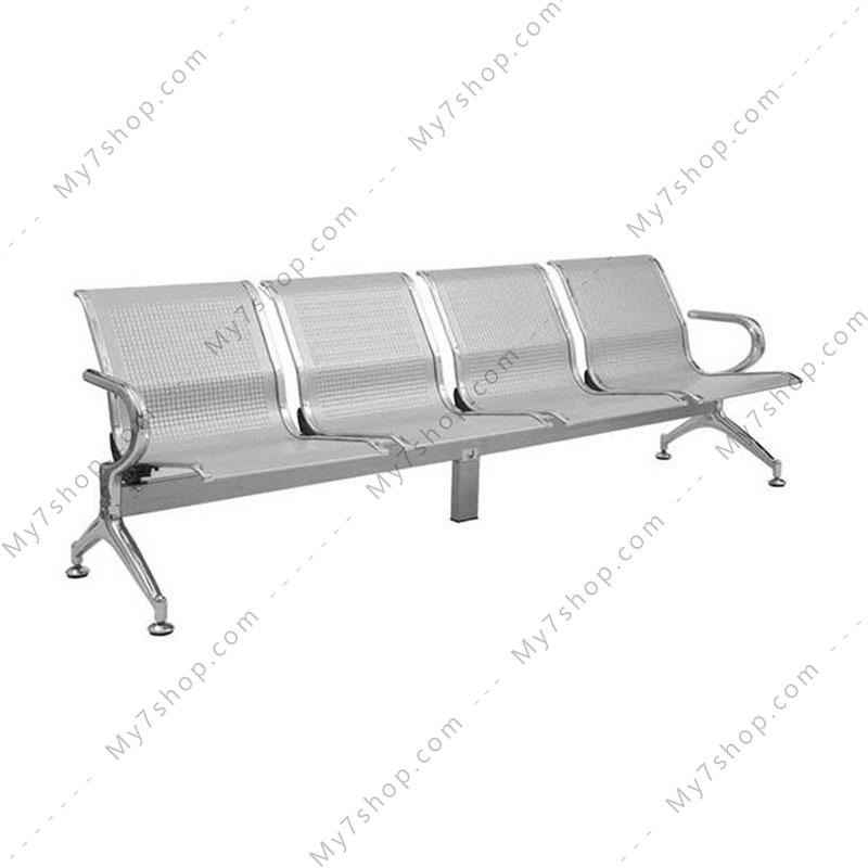 صندلی-انتظار-2120