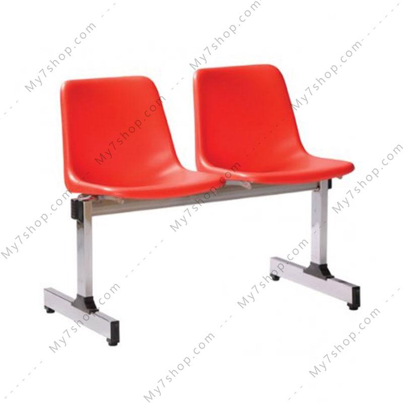 صندلی-انتظار-2123