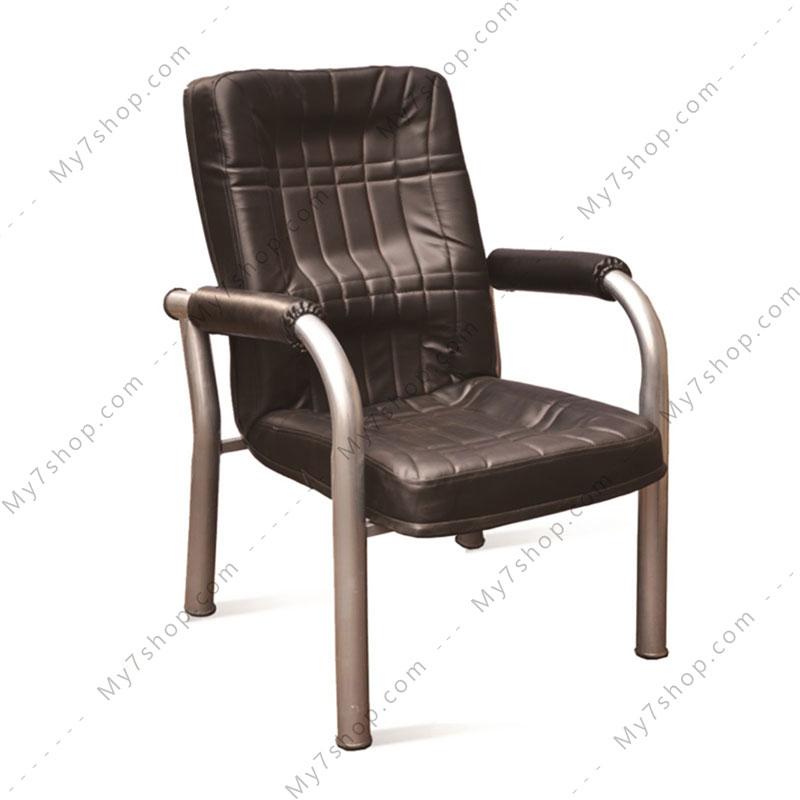 صندلی-انتظار-2125
