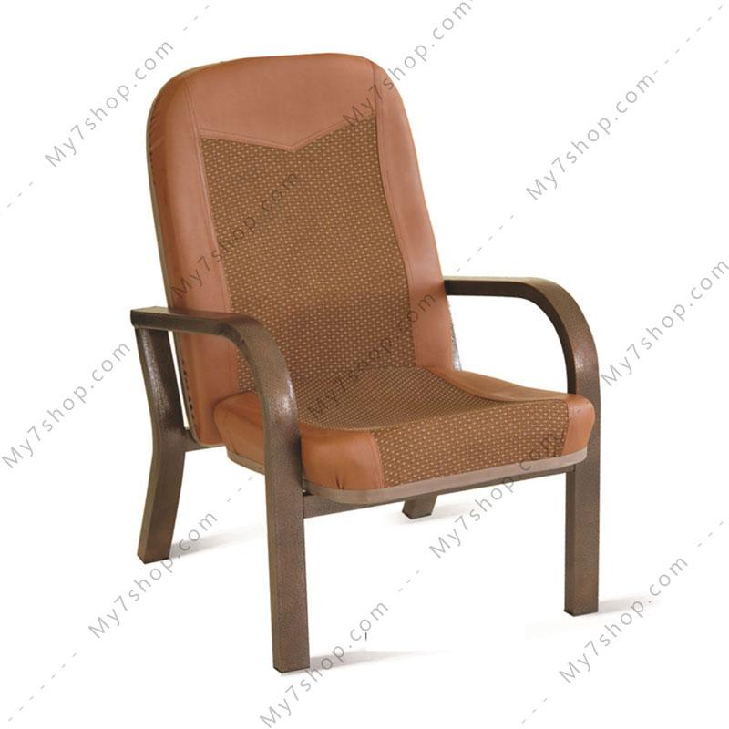 صندلی-انتظار-2126