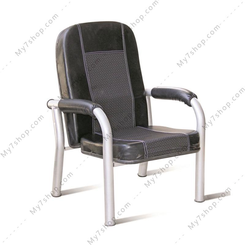 صندلی-انتظار-2127