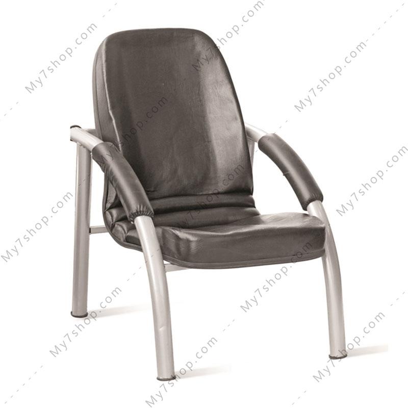 صندلی-انتظار-2129