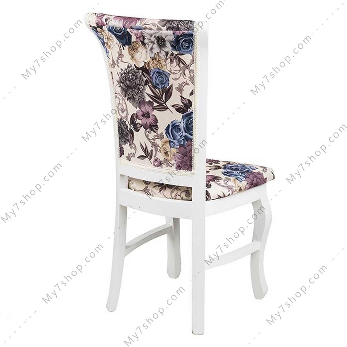 صندلی ثابت 2411-1