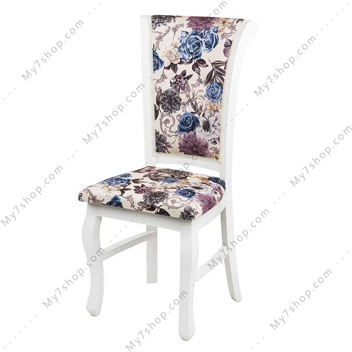 صندلی ثابت 2411