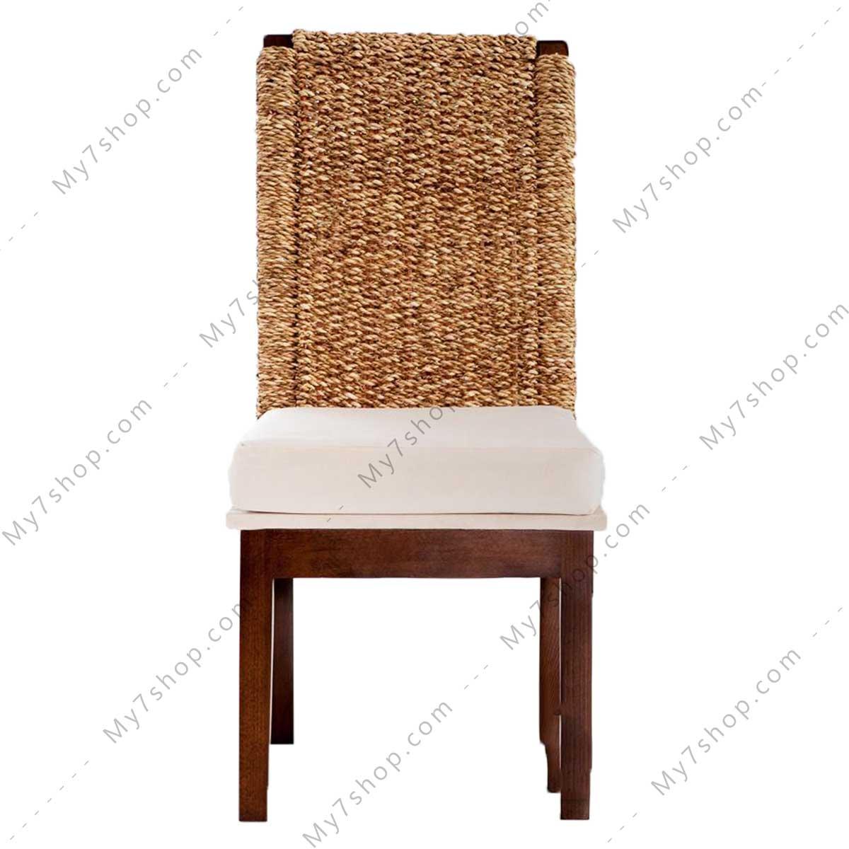 صندلی ثابت 2426-1