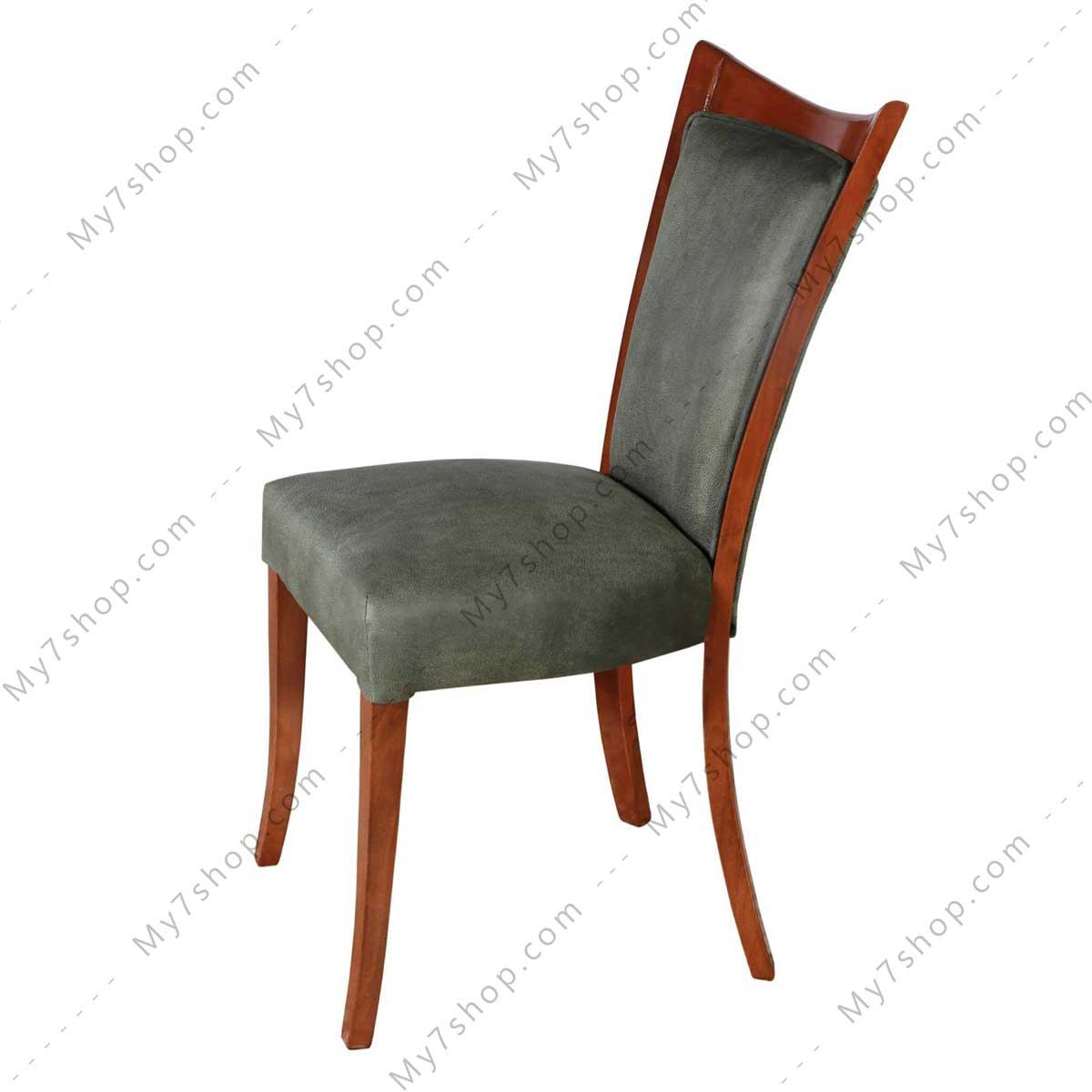 صندلی ثابت 2472