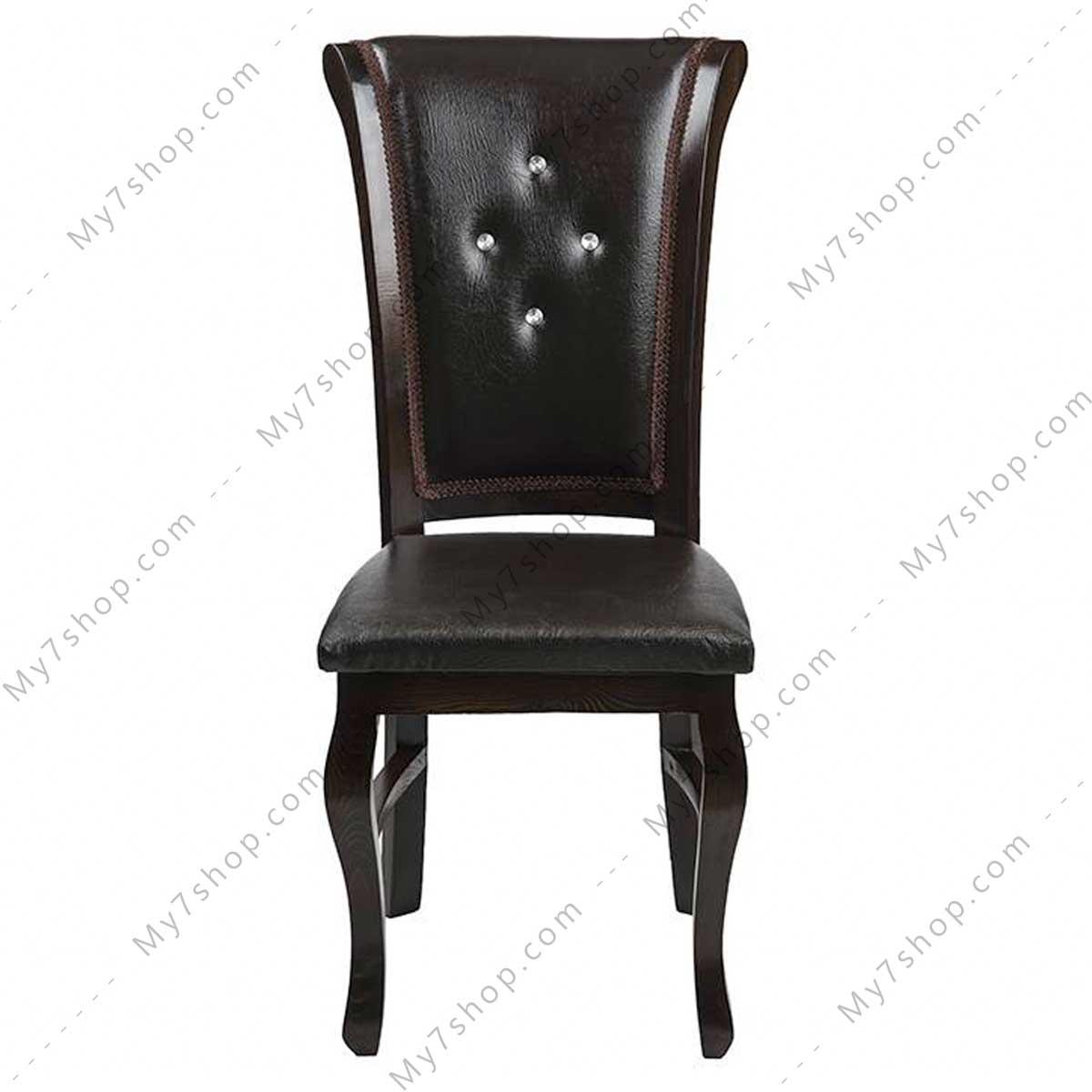 صندلی ثابت 2470-2