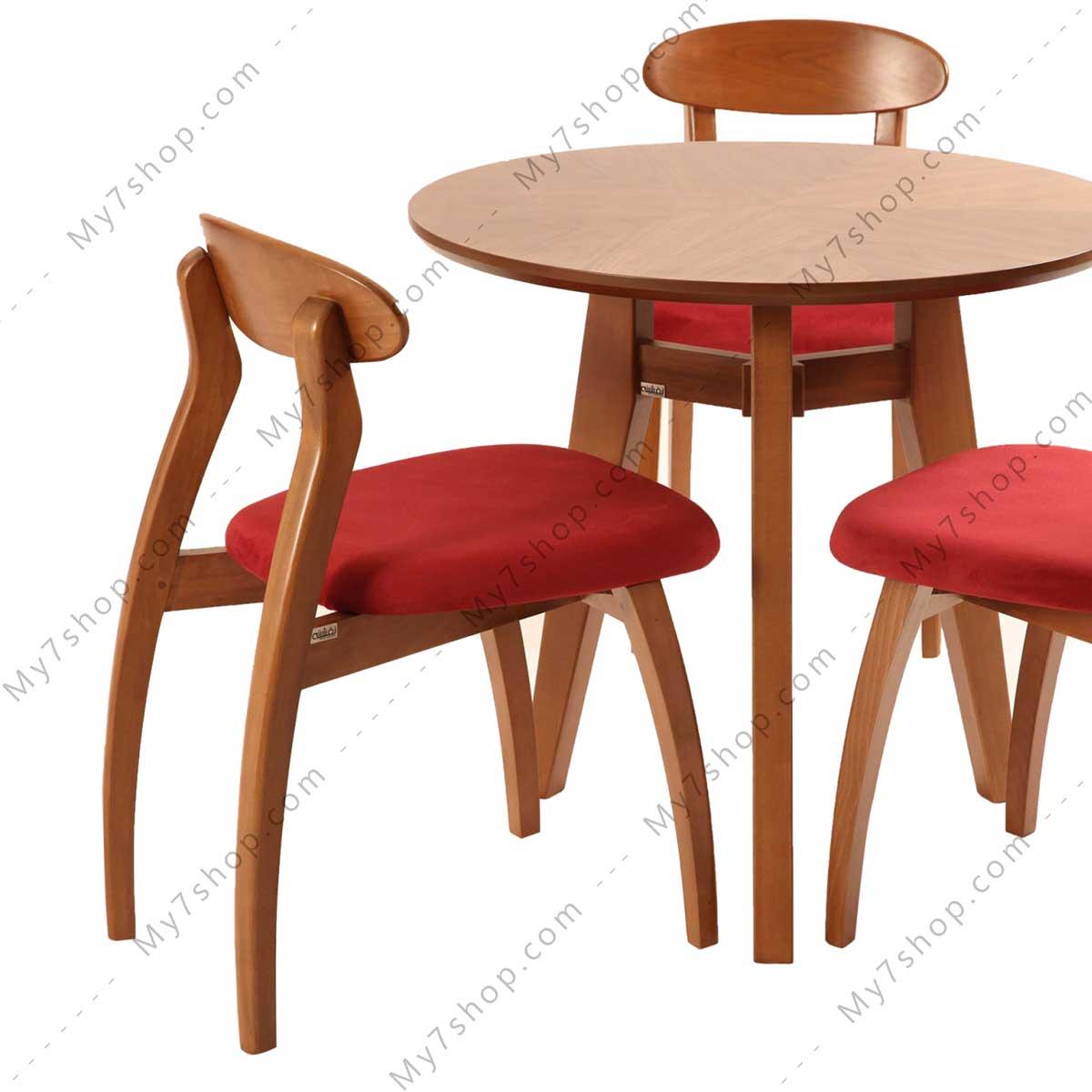 صندلی ثابت 2479-1