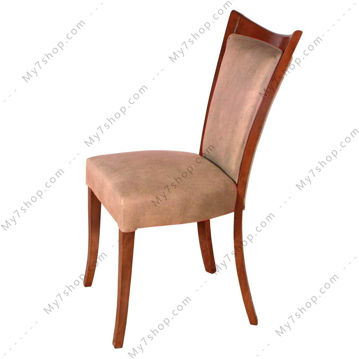 صندلی ثابت 2472-2